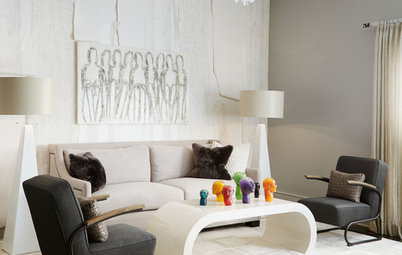 Pro Tips for Interior Designers: How to Boost Your Business