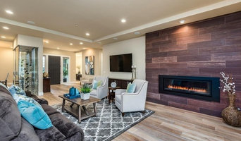 Incroyable Granite Lakes Staging. Contact. Interior Solutions · 16 Reviews. Sacramentou0027s  Design ...