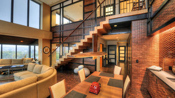 Best 15 Architects And Building Designers In Lexington Ky Houzz