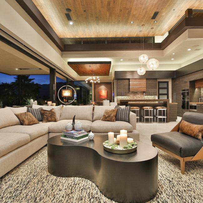 2 sterling ridge - Interior Design Palm Desert