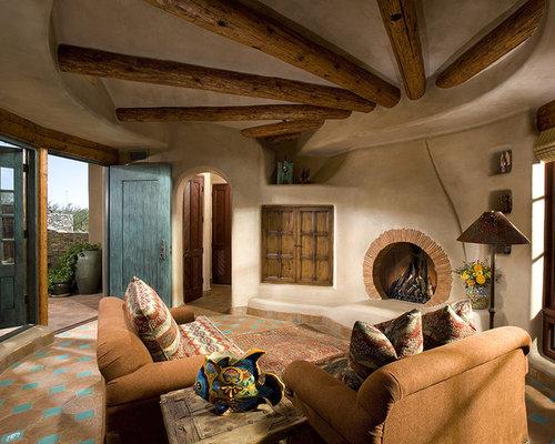 Wohnideen Wohnzimmer Mediterran. Exquisit Wohnzimmer Mediterran