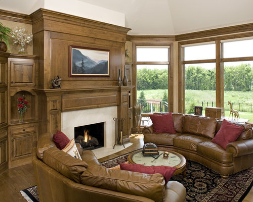Curved Loveseat Home Design Ideas Pictures Remodel And Decor