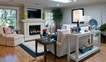 Best 15 interior designers and decorators in savannah ga - Georgia furniture interiors savannah ga ...