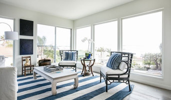 Great Whole House Remodel