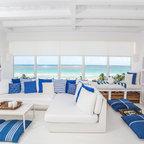 Martha S Vineyard Interior Design Cottage Beach Style