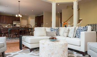 Best Interior Designers And Decorators In Frederick MD
