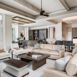 Grey Oaks - Private Residence - Dahlia Way, Naples