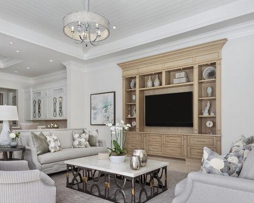 Maritime wohnzimmer mit marmorboden ideen design bilder beispiele - Marmorboden wohnzimmer ...
