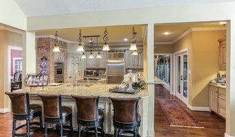 Best Interior Designers And Decorators In Spring TX