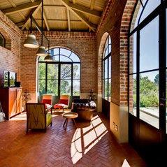 Wynand Wilsenach Architects Cape Town Za 8001