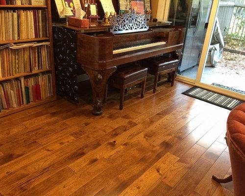 Hallmark floors engineered hardwood flooring dealers for Hardwood floor dealers