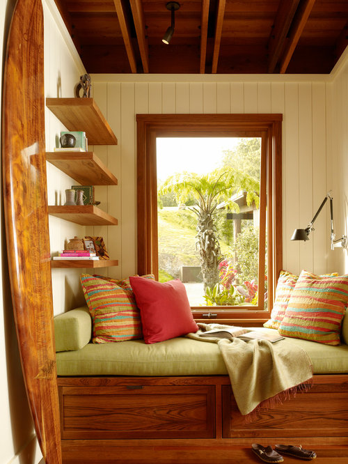 Hawaiian Architecture Home Design Ideas, Pictures, Remodel