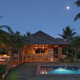 Hanalei House