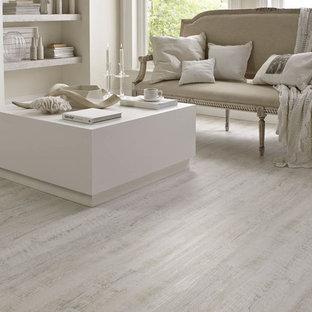 Hard Surface Custom Flooring Projects