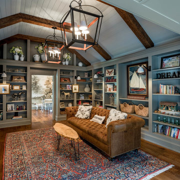 Haverford Whole House Renovation