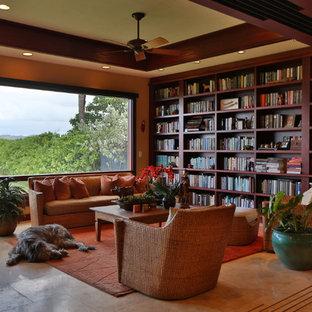 Hawaii Custom Homes