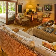 Lanai Furnishings - Hawaii House