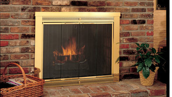 Hearth Craft Product Gallery