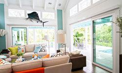 HGTV Smart Home 2013