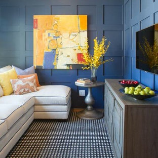 HGTV Smart Home 2014 built by Carbine & Associates Nashville, TN