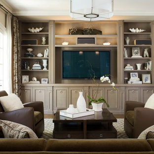Hillsborough Residence