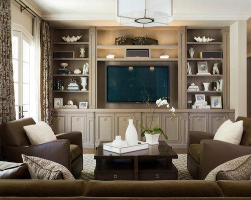 Wohnzimmer Klassisch Einrichten ~ Home Design und Möbel Interieur ...
