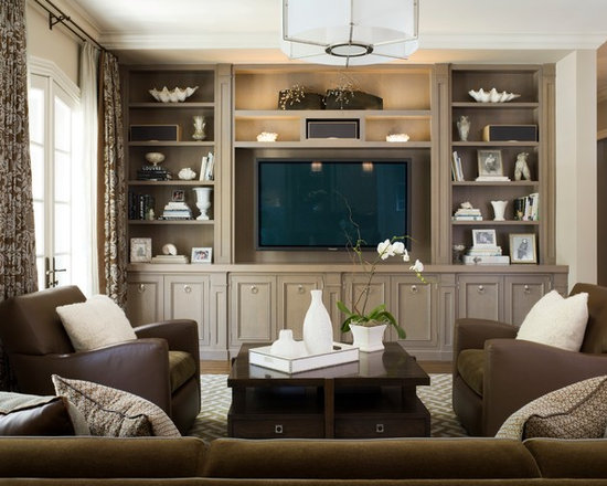 SaveEmailLiving Room Tv Unit Houzz