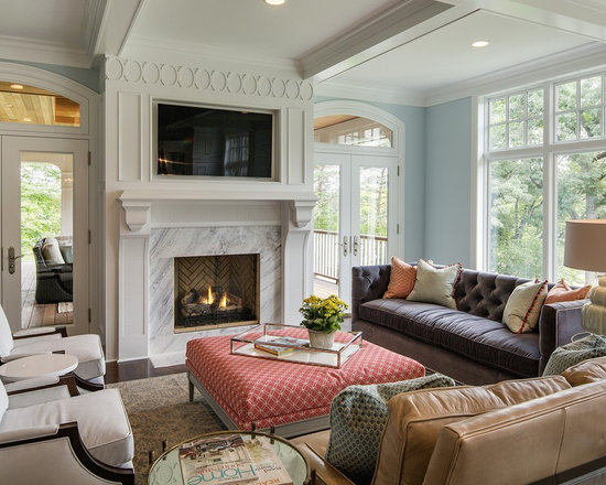 Living Room Furniture Mix And Match 70+ best mix and match family room ideas & remodeling pictures | houzz