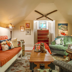 fort worth interior decorator perfect he moved to fort worth for an