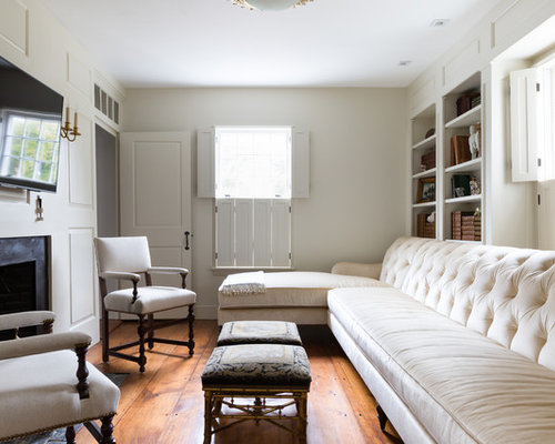 Best 25 Family Room Ideas Designs Houzz