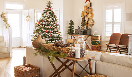 8 Ways to Organize Your Home This Holiday Season