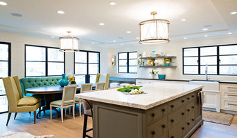 Holladay Kitchen Renovation