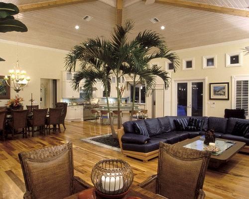 West Indies Furniture Houzz