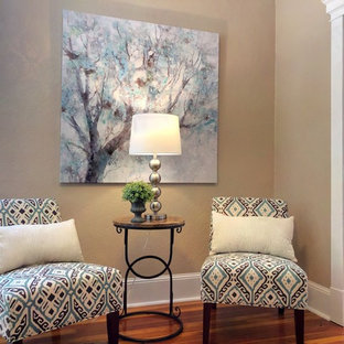 Home Stager for Realtors in Central PA