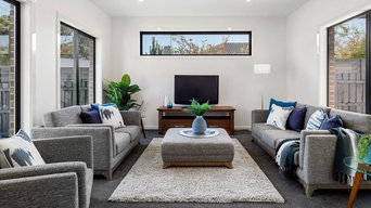 Home Staging Mount Waverley