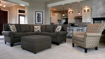 Homearama 2014 - The Inspired Home by Aristo