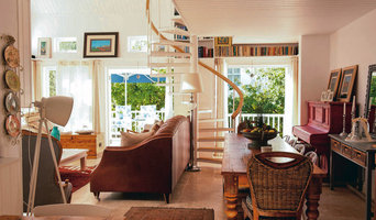House Fincham -  Refurbishment and Interior
