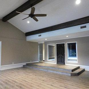 House Flip Renovation