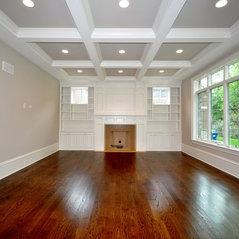 Dupage Homes Inc Bloomingdale Il Us