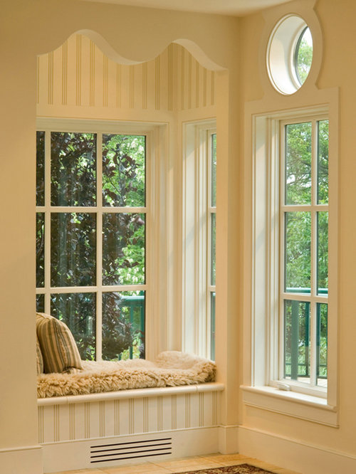 Curtains Ideas curtain ideas small windows : Small Window Treatment Ideas Ideas, Pictures, Remodel and Decor