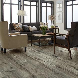 Houzz Flooring Gallery