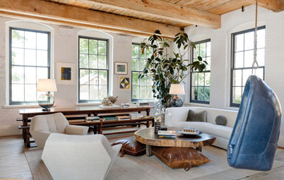 Luxurious Looks From the 2014 Hamptons Show House