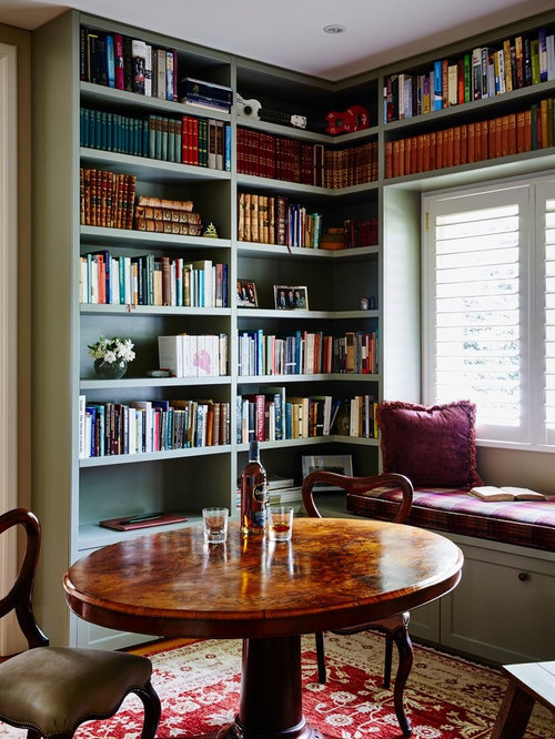 Houzz 50 Best Home Office And Library Design Ideas Renovations