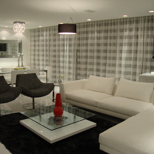 Icon Brickell, Tower 1 - Private Residence