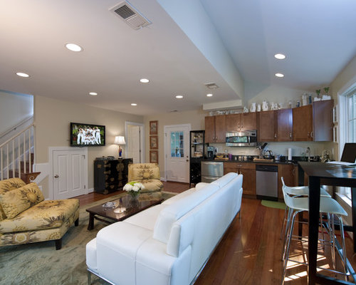 Mother In Law Suite Home Design Ideas Pictures Remodel