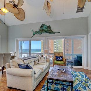 Indian Shores Custom Beach House