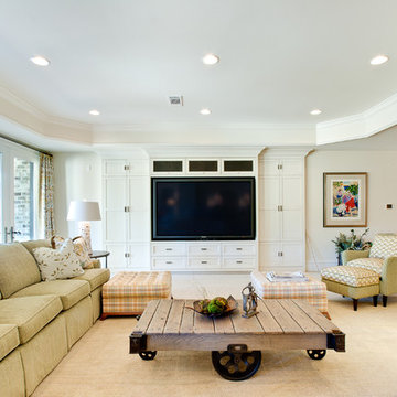 Insidesign Remodel Project
