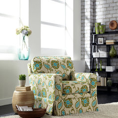 Perfect Furniture Mall Of Kansas Olathe   Olathe, KS, US 66061