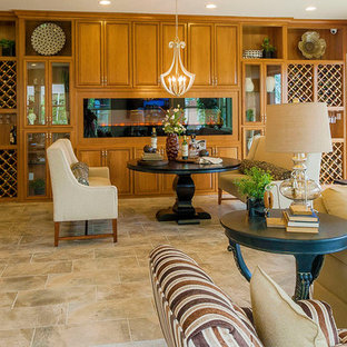 Inspire @ Marbella Vineyards | Gilbert, AZ | 4591 - Compel Plan