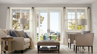 Integrity From Marvin Patio Doors